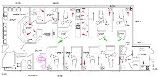 dentist office floor plan dental office design floor plan how to review and revise