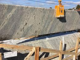 granite countertops new orleans la