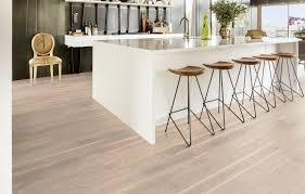 Ash Laminate Flooring Ash Serrant Kährs
