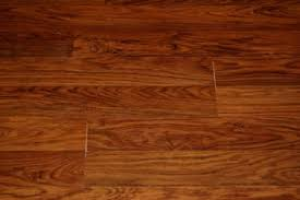 how to clean dried paint from laminate floordiy guidesdiy guides