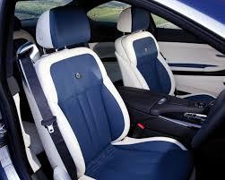 bmw blue interior 2012 alpina bmw b6 bi turbo coupe review top speed 0 60
