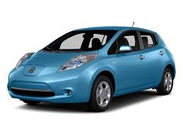 nissan canada london ontario 2014 nissan leaf price trims options specs photos reviews