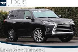 lexus lx450 reliability 2009 lexus lx 570 review ratings specs prices and photos the