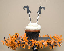 halloween fondant cupcakes what you have to look in 2015