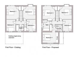amusing how to draw plans for a house 54 in home designing