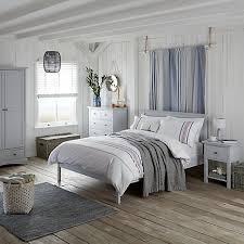 john lewis bedroom furniture ranges memsaheb net