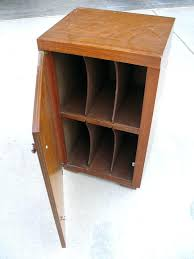 Mid Century Corner Cabinet Record Vinyl Storage Cabinet Vinyl Record Storage Cabinet Uk