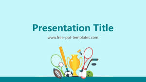 free ppt templates for ngo free powerpoint templates