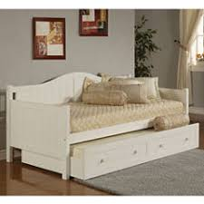 Daybed With Headboard by Metal Bed Frames U0026 Headboards Trundle Bed Frames