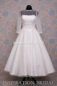 best 25 polka dot wedding dress ideas on pinterest retro