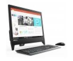 pc bureau lenovo pc all in one tactile amazing pc all in one tactile with pc all in