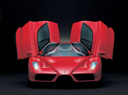 buy a enzo what will you buy with ur future somalinet forums
