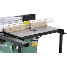 craftsman table saws