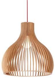 Wood Pendant Light Buy Wood Pendant Light In Melbourne Malmo