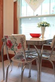 retro vinyl dining chairs u2013 madalina me