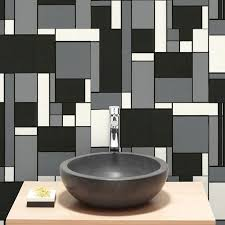bathroom wallpaper ideas uk 17 stylish bathroom wallpaper ideas plumbing