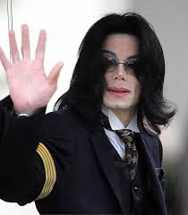 when did michael jackson die what was his cause of death who are after several attempts to resuscitate him michael jackson died on june 25 2009
