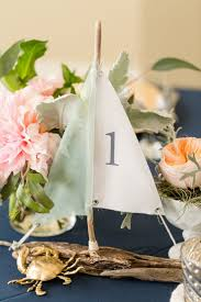 best 25 chesapeake bay beach ideas on pinterest chesapeake bay a relaxed and nautical chesapeake bay waterfront wedding in essex maryland with an outdoor reception overlooking the water