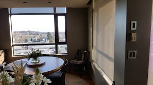 the painter guys residential commercial u0026 industrial painting