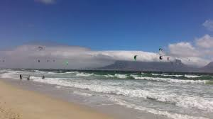 beach jeep surf kite surfing blouberg beach cape town youtube