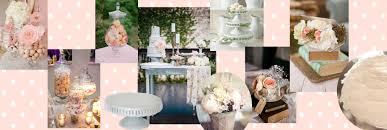stylish elegant and cost effective afternoon tea party u2013 let u0027s