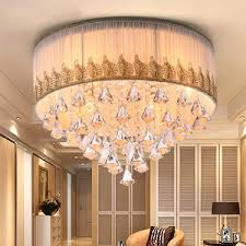 flush mount drum light beautiful flush mount tiffany ceiling lights stained glass