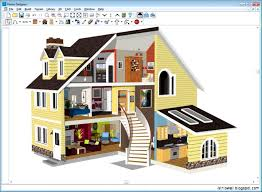 windows 8 home design software