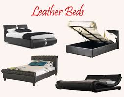 how much is a sofa how much does a good leather bed cost by homearena