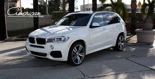 car rental bmw x5 rent in miami a bmw x5 xdrive 35i