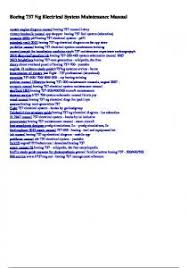 boeing 737 200 manual pdf wordpress com mafiadoc com