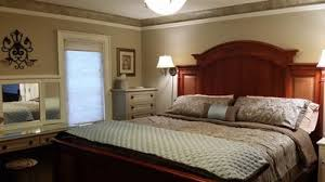 Mansion Bedroom Hawthorne Manor Perfect Location Homeaway Congdon Park