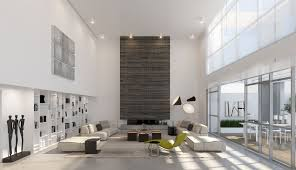 decorating walls with high ceilings shenra com