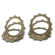 online buy wholesale clutch plate parts from china clutch plate