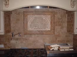 Kitchen Mosaic Tiles Ideas by Backsplash Mosaic Tile Easy Backsplash Ideas For Granite