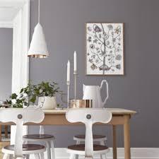 graue wandfarbe wohnzimmer die 25 besten wandfarbe farbtöne ideen auf wandfarben