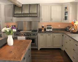 cdiscount meuble cuisine cdiscount meuble de cuisine maison design hosnya com