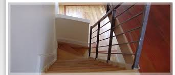 baltimore floor care by danny riter hardwood floors baltimore