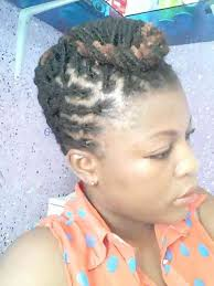 pictures of short dreadlock hairstyles short hairstyles best simple short dreadlock hairstyles sle