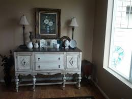 32 best buffet refinishing images on pinterest painted furniture