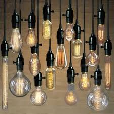 Hanging Edison Bulb Chandelier Pendant Light Design Your Own Pendant Lighting Pendants And