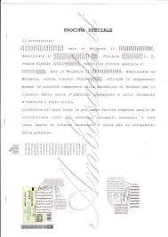 consolato rumeno passaporti rientro in moldavia con passaporto scaduto e senza pds no