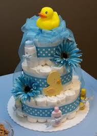 Rubber Ducky Baby Shower Centerpieces by 29 Baby Shower Cake Ideas Shower Cakes Duck Baby Showers And Cake