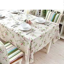 Coffee Table Cover Living Room Table Cloth Living Room Table Covers Ironweb Club