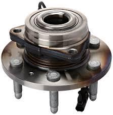 amazon com hub assemblies wheel automotive rear front