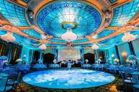 Banquet Halls In Los Angeles 25 Uniquely Stunning Los Angeles Event Venues