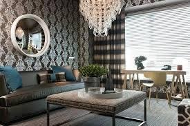 latest home design trends 2014 latest home design trends xukailun me