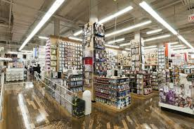bed bath and beyond around me bed bath and beyond near me