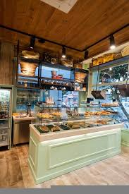 Designs Ideas by Best 20 Bakery Interior Design Ideas On Pinterest Bakery Design