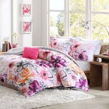 Bed Bath And Beyond Comforter Sets Full Buy Pink Grey Comforter Set From Bed Bath U0026 Beyond