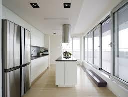 vannini designs an apartment near bratislava slovakia